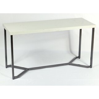 "Kwak 52"" Console Table by Ivy Bronx SKU:DC446895 Purchase"