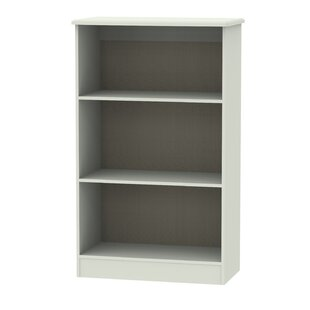 Arianna Bookcase By Wade Logan