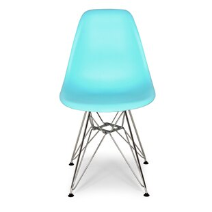 Turquoise Side Chair | Wayfair