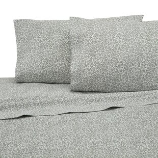 225-Thread Count Sheet Set