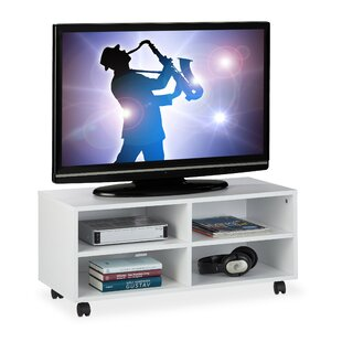 Schenk TV Stand For TVs Up To 32
