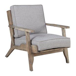 Gassville Armchair