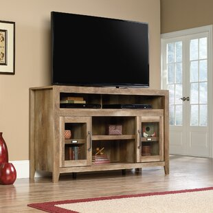 Orford TV Stand for TVs up to 60