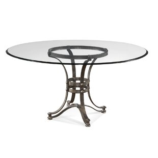 Lamb Dining Table by Willa Arlo Interiors Today Only Sale