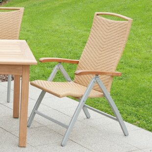 Berkley Dining Chair By Sol 72 Outdoor