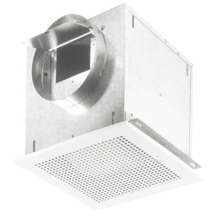 Price comparison 277 CFM Bathroom Fan By Broan