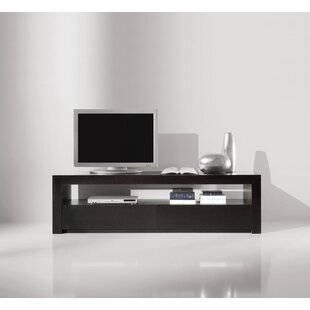 Vision Wall TV Stand for TVs up to 70