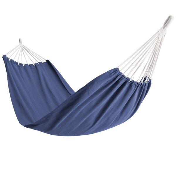 Loon Peak Raybon Polyester Camping Hammock & Reviews by Loon Peak