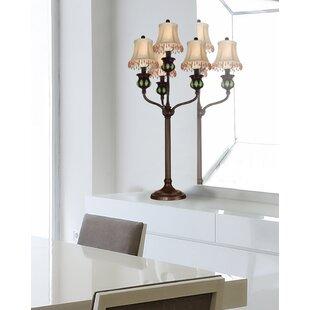 Renae 39 Buffet Lamp