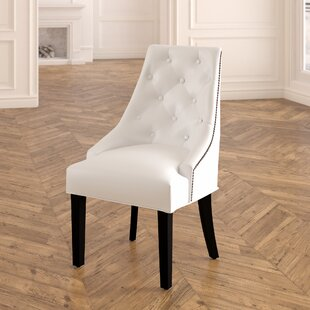 Abston Side Chair