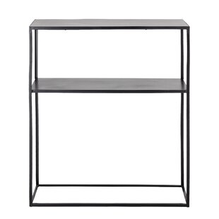 Shelbyville Console Table By Brayden Studio