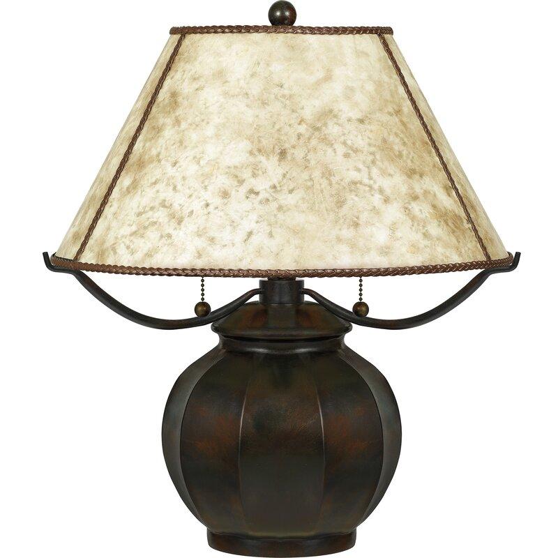 Kestner+20.25%2522+Table+Lamp.jpg