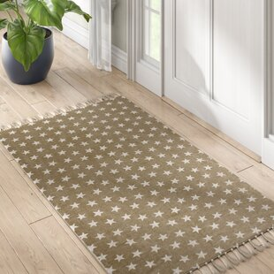 Bathroom Floor Mats Wayfair