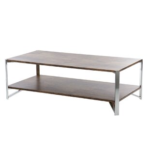 Stickney Coffee Table By Ebern Designs
