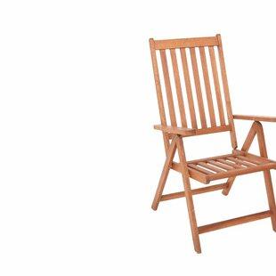 Actinidia Garden Chair Set (Set Of 2) Image