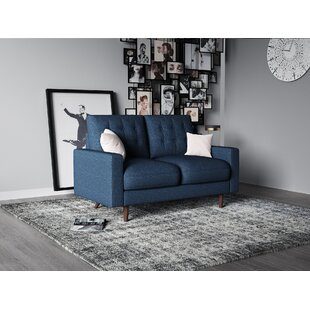 Ruthanne Loveseat