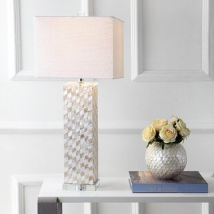 Courtenay 30 Table Lamp