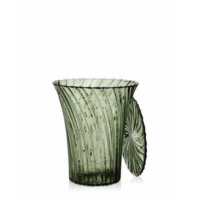 Sparkle  Side Table by Kartell Sale