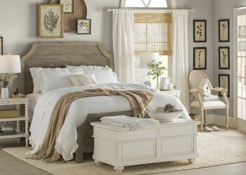 Duvet Covers & Sets You\'ll Love in 2019 | Wayfair