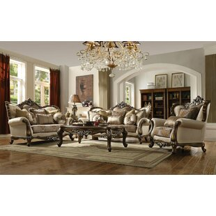 Price Check Blackstone Configurable Living Room Set by Astoria Grand Reviews (2019) & Buyer's Guide
