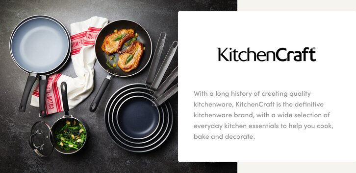 Kitchencraft Wayfair Co Uk