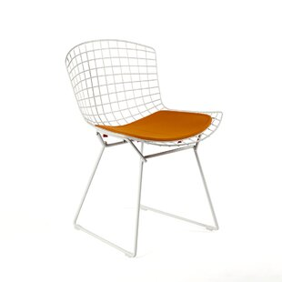 Nortalie Side Chair Stilnovo
