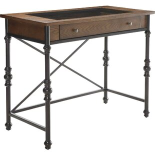 Leeper Counter Height Dining Table