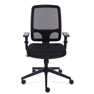 Valo Mesh Desk Chair