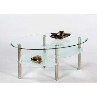 Esmond Coffee Table By Metro Lane