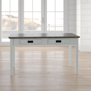 Connerton Dining Table By Beachcrest Home