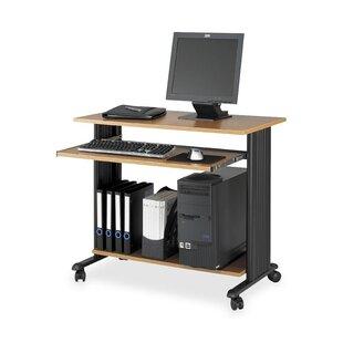 Well known Bar Height Desk | Wayfair UX74