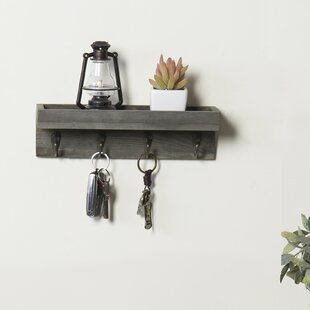 Key Hooks Free Shipping Over 35 Wayfair