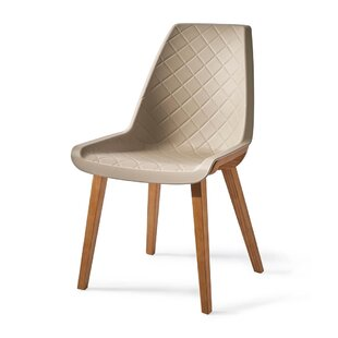 Amsterdam City Solid Wood Dining Chair (Set Of 2) By Riviera Maison