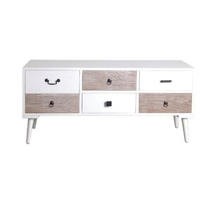 Sideboard Hestur von Homestead Living