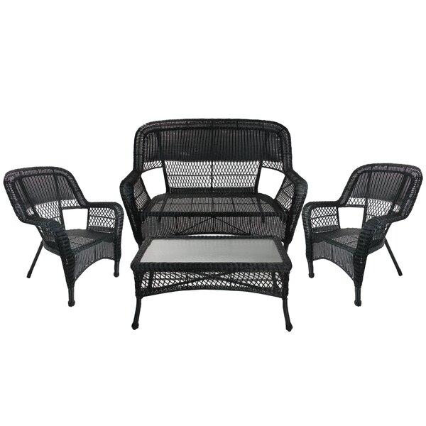 Awe Inspiring Belham Living Outdoor Furniture Wayfair Bralicious Painted Fabric Chair Ideas Braliciousco