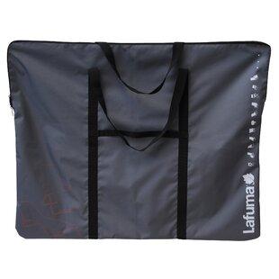 Lafuma Transport Bag