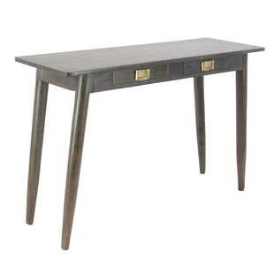 Morena Console Table