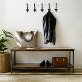 Bed Bench For King Size Bed Wayfair