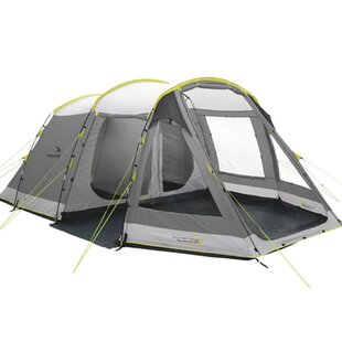 Ferrante 5 Person Tent By Sol 72 Outdoor