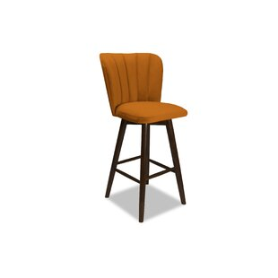 Patsy 26 Swivel Bar Stool