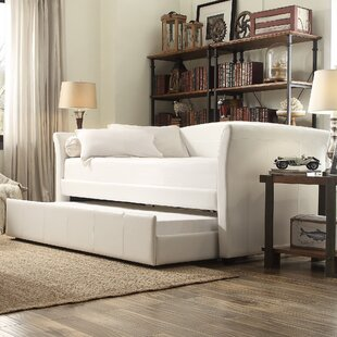 Daybeds You\'ll Love | Wayfair