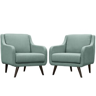 Verve Armchair (Set of 2)