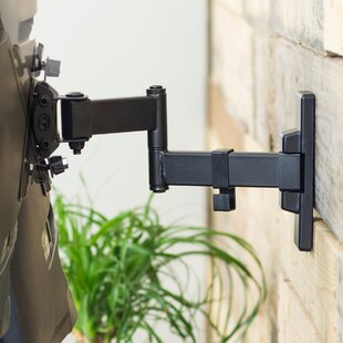 Swivel Tilting Wall Mount for 13