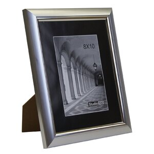 Glam Attract Picture Frame