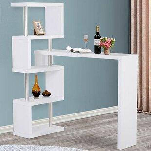 Review Aleta L-Shape Standing Desk
