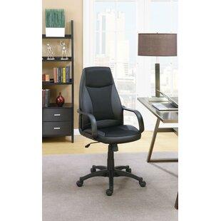 Kliebert Task Chair