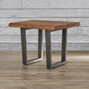 Sonnier End Table