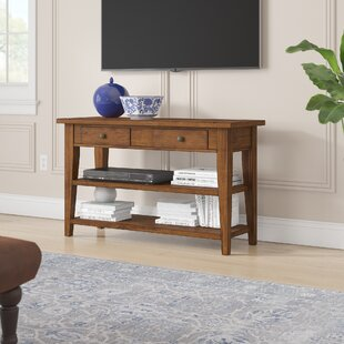 Yemina TV Stand for TVs up to 55
