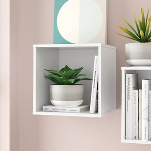 Sheehy Bookcase By 17 Stories