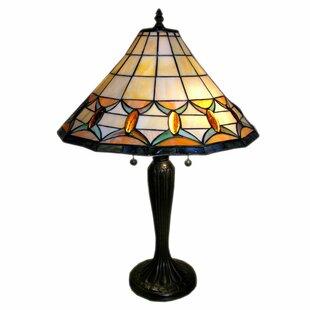 Pride 25 Table Lamp